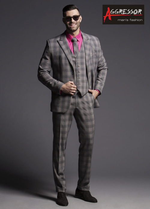 Мъжки Костюми, Сватбени Костюми, Абитуриентски Костюми, mqjki kostumi, svatbend moda, svatbeni kostumi, костюми по поръчка, мъжка мода