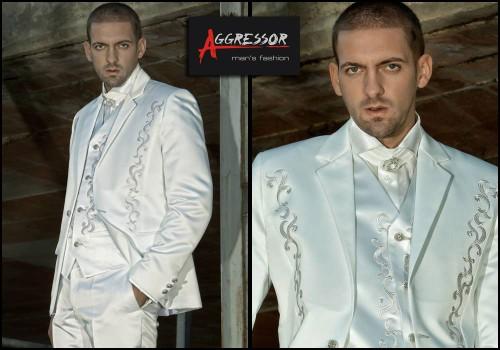 мъжки костюми, мъжка мода, абитуриентски костюми, сватбена мода, спортно-елегантни костюми, сватбени костюми
