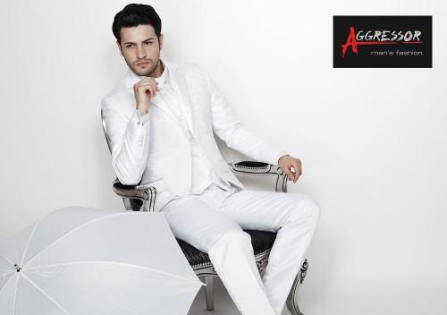 мъжки костюми, мъжка мода, абитуриентски костюми, сватбена мода, спортно-елегантни костюми